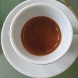 coffeefoodwritergirl