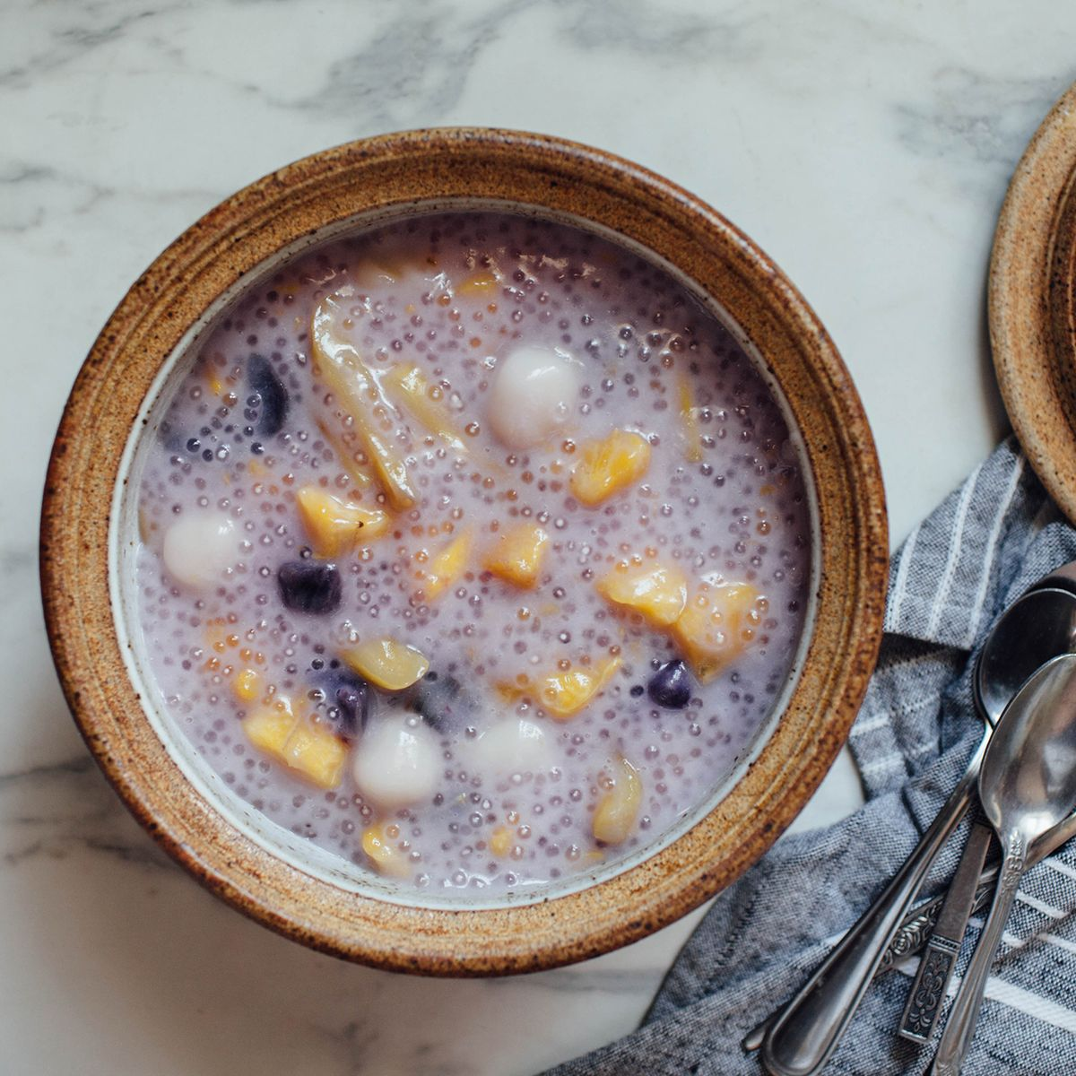 12 filipino desserts you need to know about try forumfinder Images