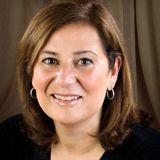Caroline Salvino