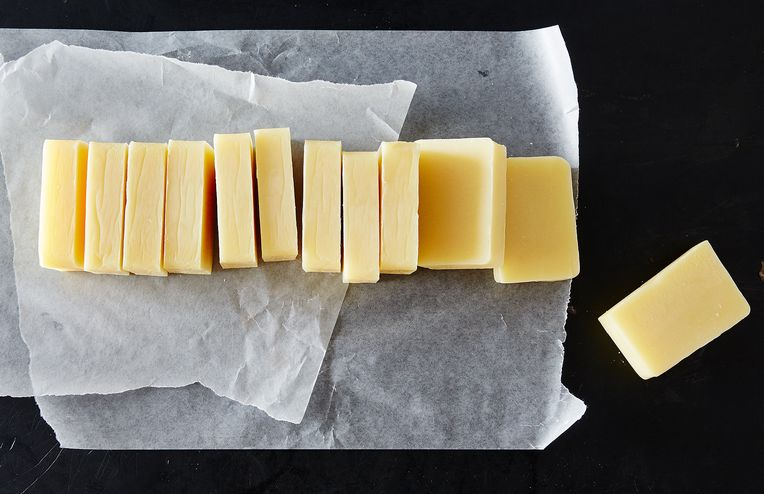 How to Make Soap at Home (Even if You Failed Chemistry)