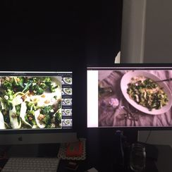 What *Actually* Goes on at a Food52 Photoshoot?