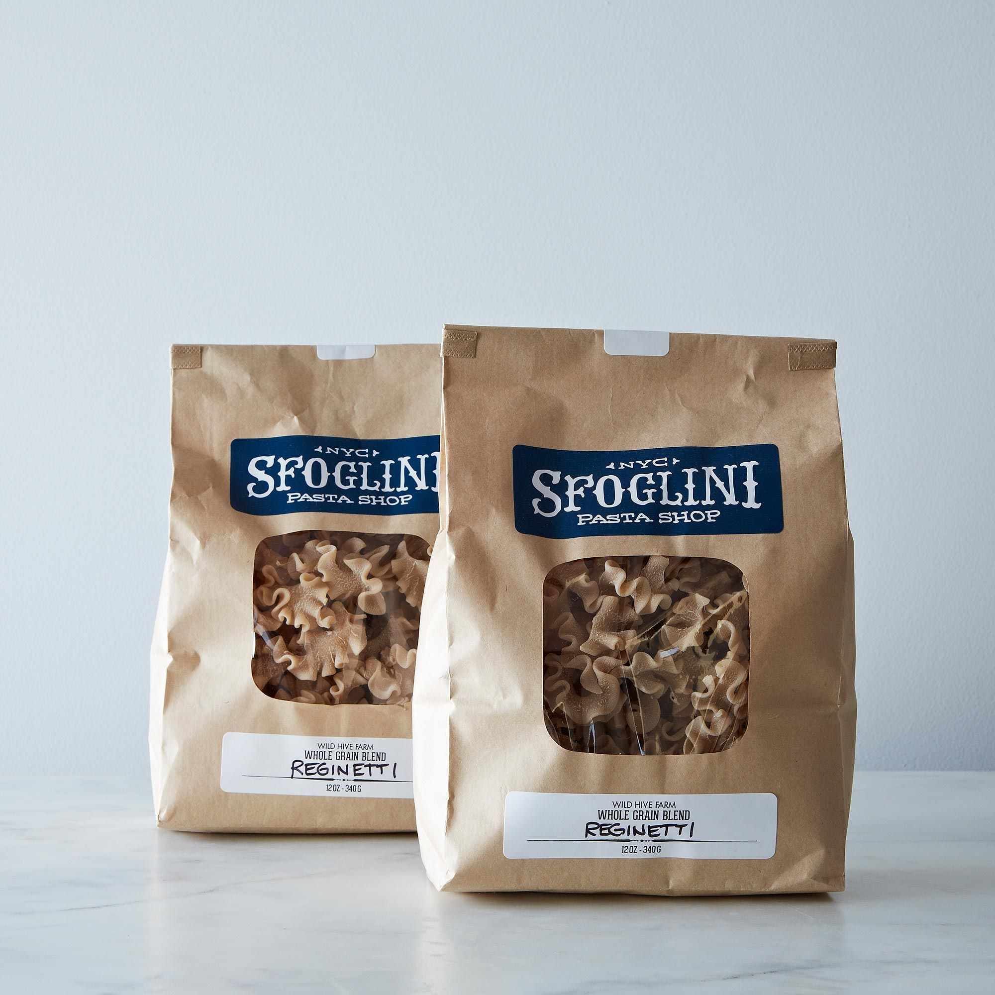 2ec1ba64-a0f5-11e5-a190-0ef7535729df--2013-0723_sfoglini_organic-whole-grain-blend-reginetti_2bags-002