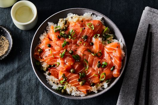 5 Tangy-Sweet Rice Vinegar Substitutes