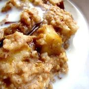 35c7f231 11be 42d9 8089 f53a426852cc  107826 milk substitute in crockpot oatmeal apple breakfast cobbler thing