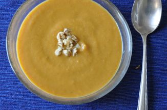 2f6f84f7 9944 4cdc b8db bb1cbe53ad95  carrot soup for carrot contest