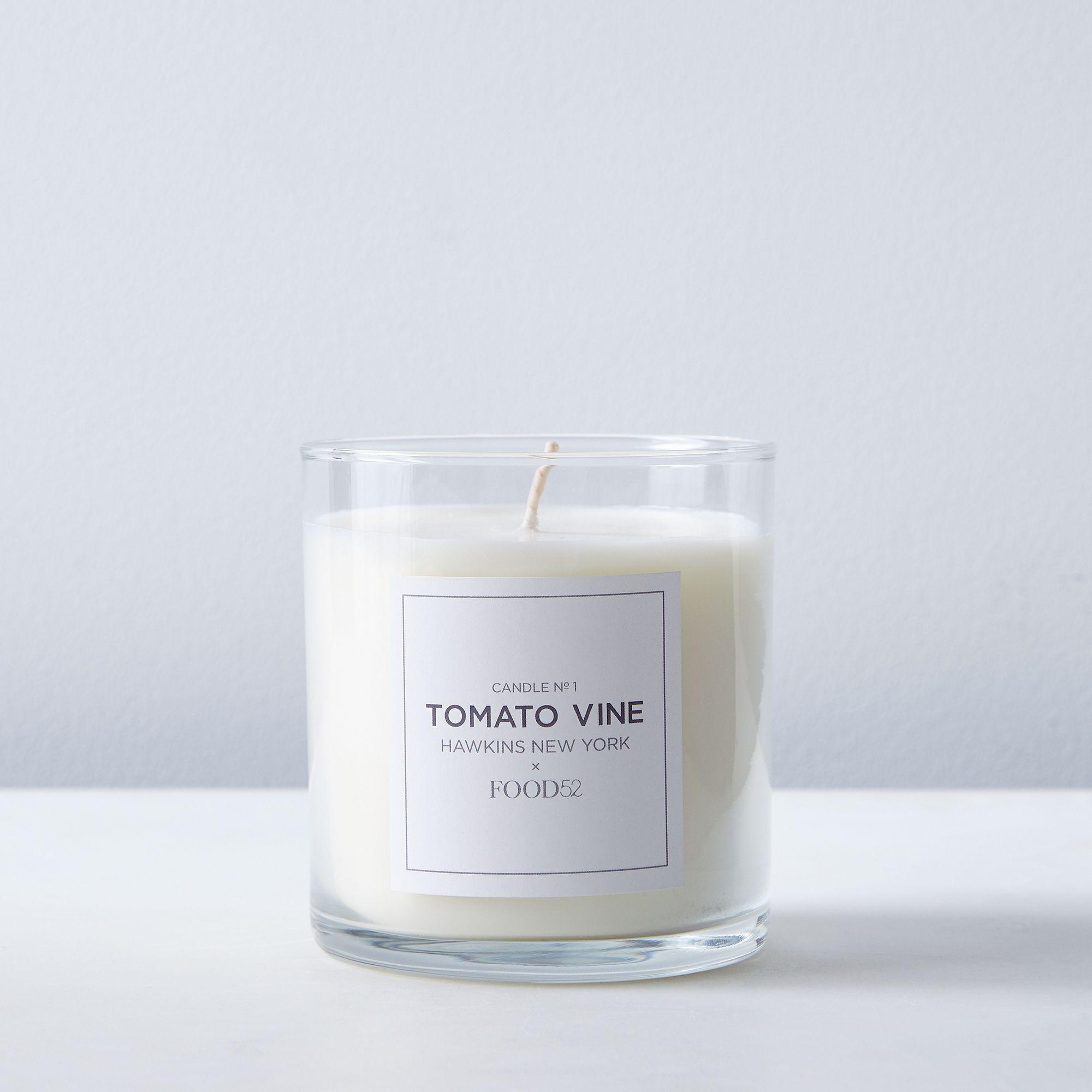 736891f6 5e4e 4574 ab99 75e4658b46fc  2016 0610 hawkins new york seasonal candle tomato vine silo rocky luten 016