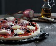 Fc4244ce 9626 4ce8 b586 7bf2bfbf81ae  2011 pizza stone