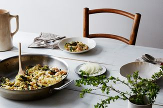 C8ed2090 291f 44cf bfa9 824f3c417d1a  2015 0223 leftover minestra with olive oil and stale bread bobbi lin 17702