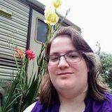 April Dawn Irene Hale