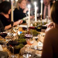 The Food52 Wedding Registry is Here!