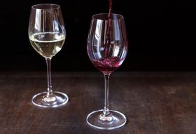 3 Wines to Drink with Salads