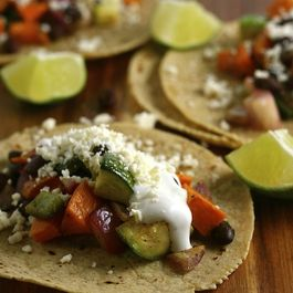 1e56184f-9cd1-466d-9132-26148abead1d.roasted_vegetable_and_black_bean_tacos