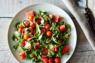 7e955664 f2cf 411e bdfc 9bee60248e96  tomato and watermelon salad