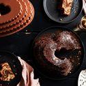 desserts,cakes