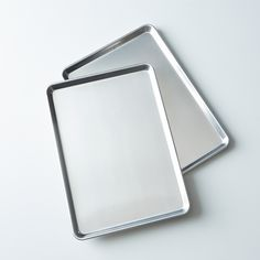 American Made Aluminum Baking Sheet Set