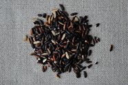Purple Tai Rice Cooker Sticky Rice