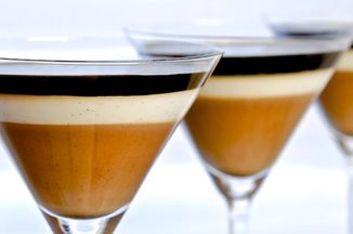 Cbdfa8cb 6a4f 48e2 9be1 1f0eb3ef21f2  coffee panna cotta blog 107