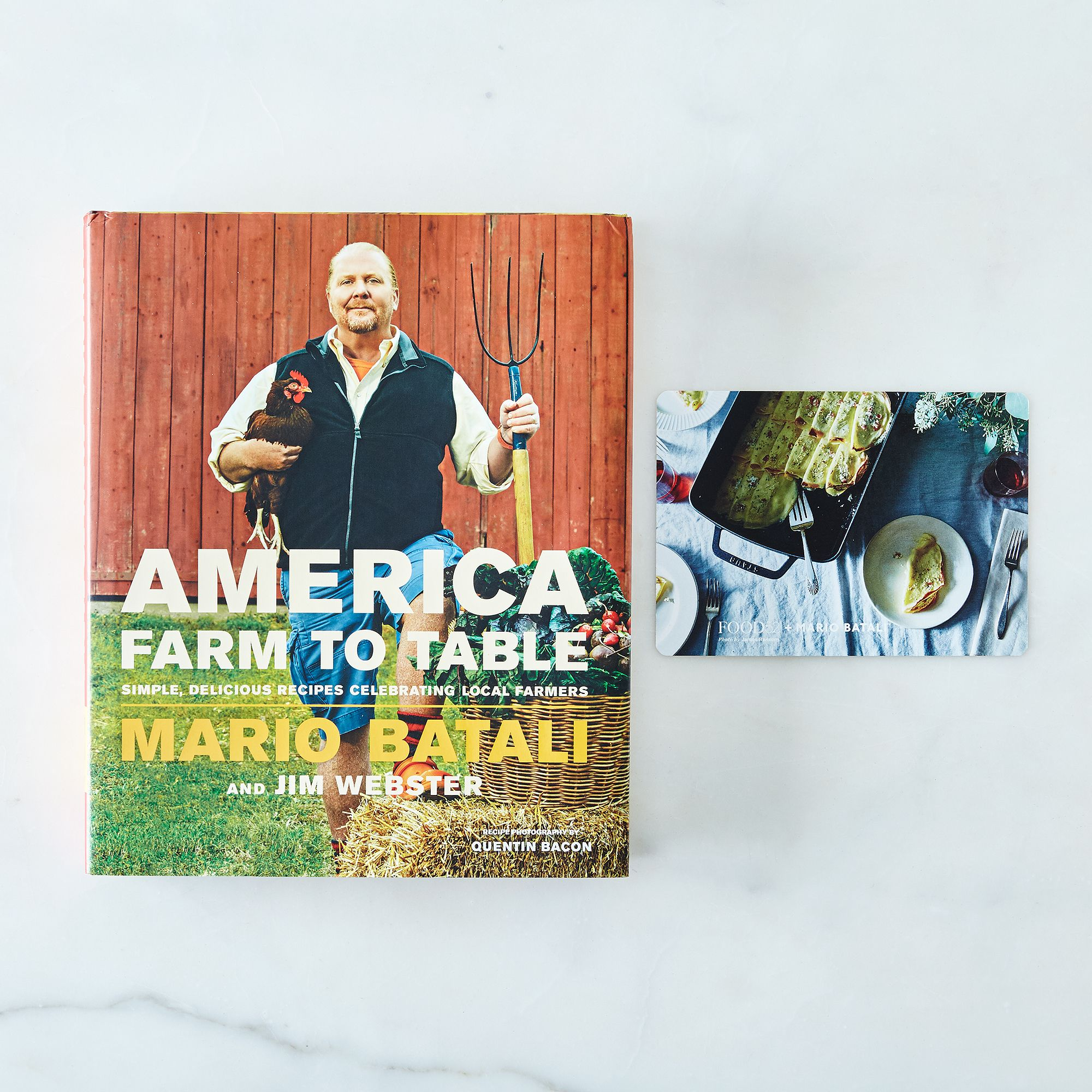 Cc18d247 9e69 4446 b982 24ce6fbc6118  2015 1019 hachette mario batali farm to table holiday recipe card silo rocky luten 016