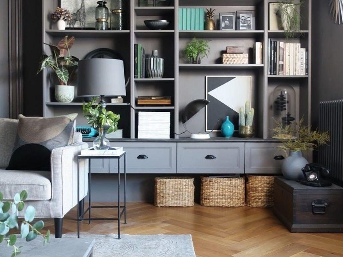 10 Best Ikea Hacks For Dressers Beds Desks Diy