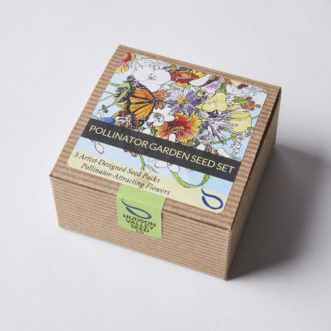 Artisan Seed Kits