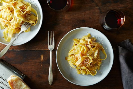 How to Make the Best Caramelized Onions