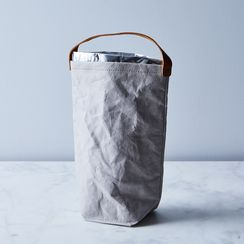 Wine Bag & Cooler