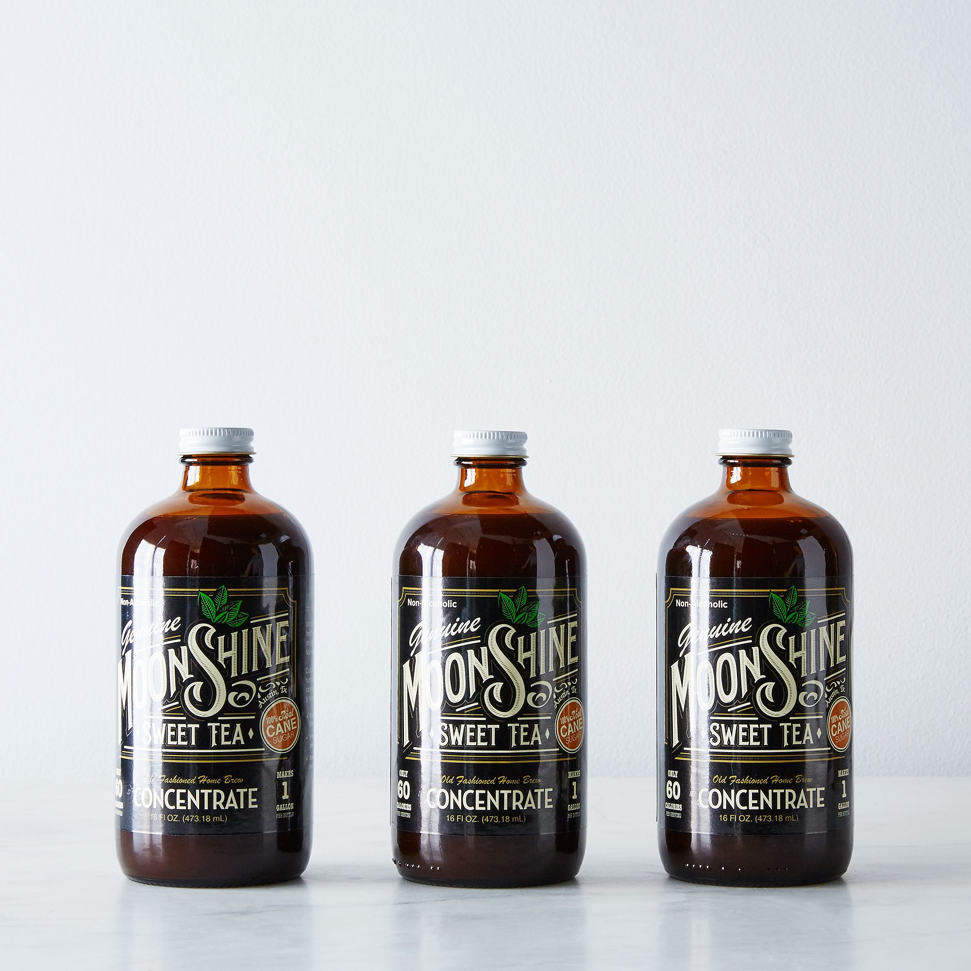 Edc81167-c905-4db7-93d5-22b45557f2bc--2015-0710_moonshine-sweet-tea_old-fashioned-sweet-tea-concentrate_set-of-3_silo_james-ransom-005