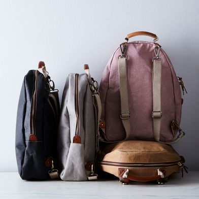 Memmo Backpack