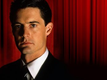 The 'Twin Peaks' Coffee Commercials That Only Aired in Japan
