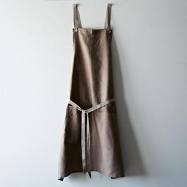 Bark Kitchen Apron