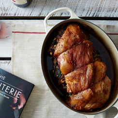 7 Tips for Cooking Your Way Through an Entire Cookbook