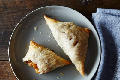 7cd727b4 948a 45a3 97de 47f4955fe8f3  2014 1209 20 min apple turnovers 020