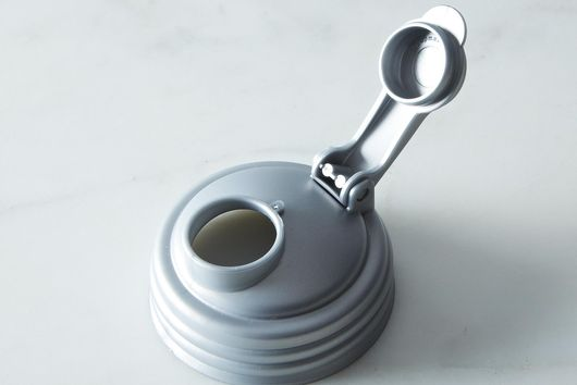 ReCAP Mason Jar Drinking Lid