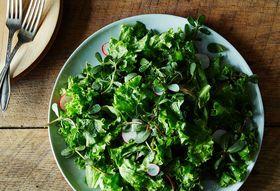 3b7f67d3 faca 4b93 8fe7 52868536774f  2014 0819 how to make leafy greens 058