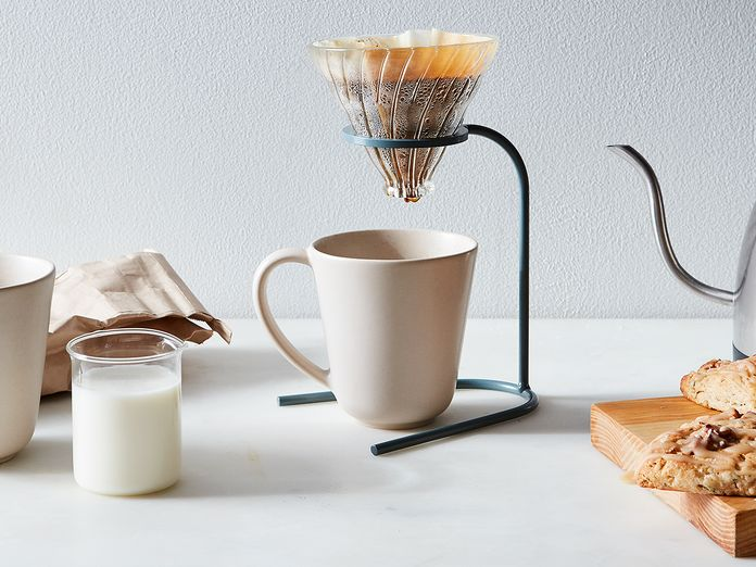 24 Gadgets That Will Make Your Morning Coffee Taste Better