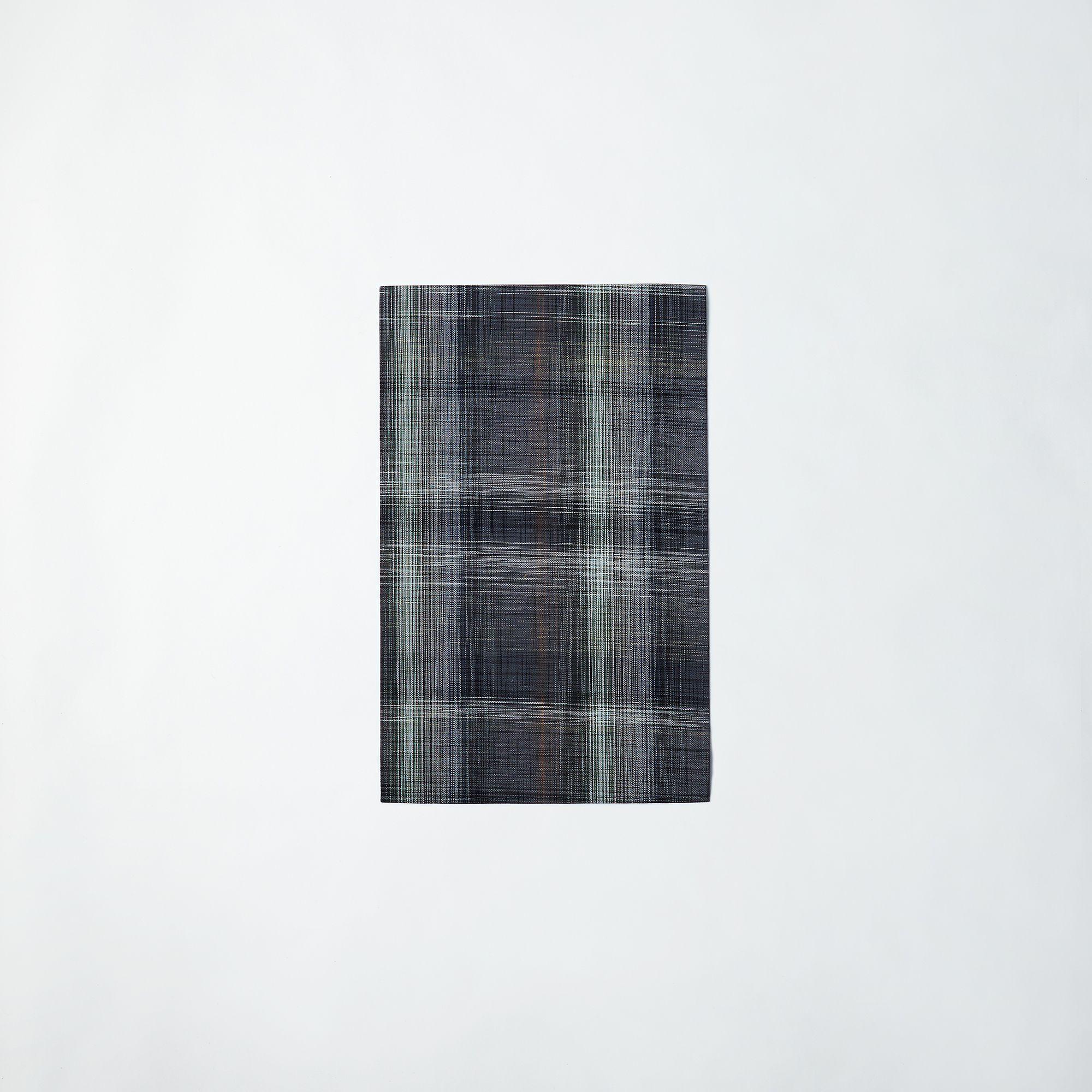 D1d13599 844f 4266 a284 8e79888ac3e7  2016 1216 chilewich plaid rugs size 3 silo rocky luten 109