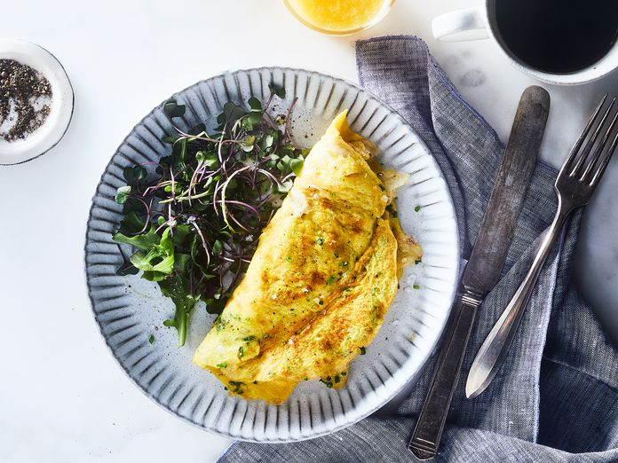 Videos recipes and how tos from food52 videos this souffl omelet is like a cloud you can eat forumfinder Choice Image