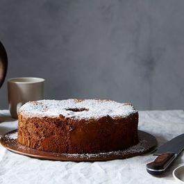 C91b55f5 dd3b 4d3f a396 15665ca2baae  2015 0331 passover chocolate nut sponge cake mark weinberg 0398