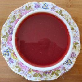 898f67d9 6fa1 464a 8293 e1d81698bd57  raspberry sauce