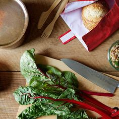 Community Picks Recipe Testing -- Your Best Dinner That Makes a Good Lunch