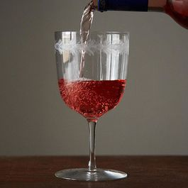 Tips For Keeping Wine -- And Yourself -- Cool in the Heat
