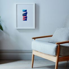 Where to Buy Gallery-Level Art (Without Going Broke)