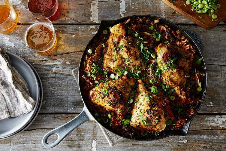 Seasoning Your Cast Iron Pan Is Easier Than You Think