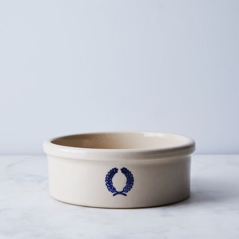 Laurel Dog Bowl