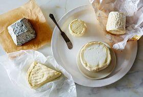 13780793 d55d 487c 94fe 5c4cf08de2a1  goat cheese