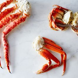 82c9a964 70e2 4da4 9993 8b7c9fa7ede7  2015 0618 alaska seafood 3 types of crabs james ransom 010