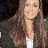 Elena Antoniou 1