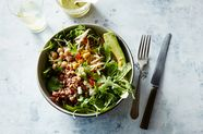 There's a New Salad at Sweetgreen (We Dreamt It Up!)