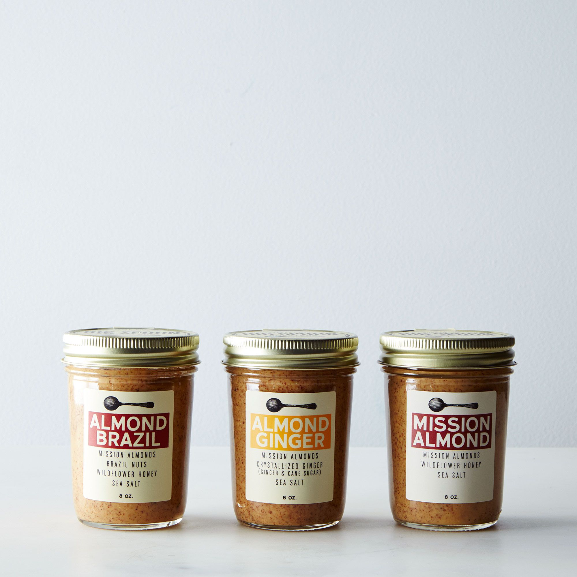 Ebb57d89 191e 433f b55b 9899903806d9  2014 0514 big spoon roasters ginger mission almond butter 003