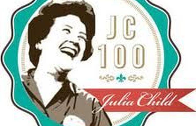 JC 100   JC 100 Culinary Luminary: Amanda Hesser